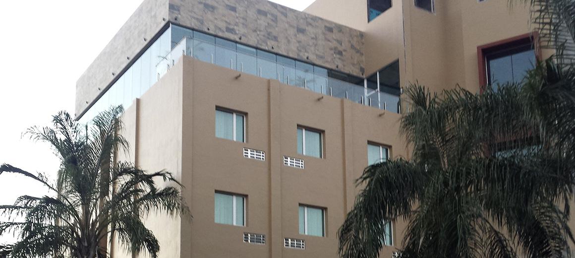 1_0002_edificio-nuevo